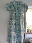 Brora Dress