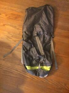 Outdoor Research Airpurge Dry Compress 35L Sack