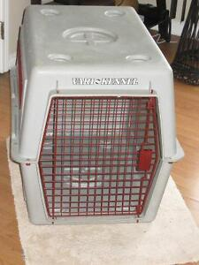 Vari Kennel Kijiji In Alberta Buy Sell Save With Canadas 1