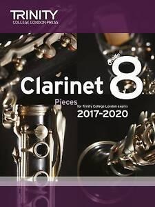 CLARINET-EXAM-PIECES-GR-8-2017-2020-CLA-PNO
