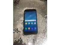 Samsung J5 2017 unlocked boxed
