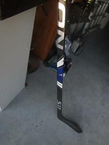 BRAND NEW EASTON STELTH STICK Peterborough Peterborough Area image 2