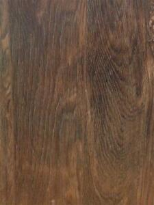 HARDWOOD FLOORING - CANADIAN SOLID WOOD -LAMINATE - ENG.WOOD - PORCELAIN - MOSAIC
