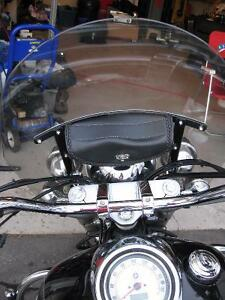 VStar Classic Windshield Peterborough Peterborough Area image 3
