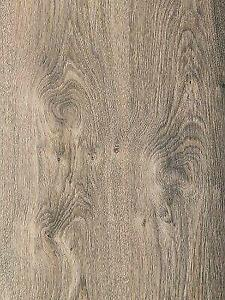 HARDWOOD FLOORING ON SALE -ENGINEERED WOOD - SOLID WOOD- VINLY-LAMINATE-TILES