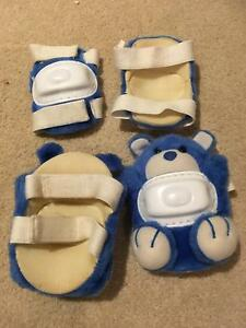 Cute!!! Protectors for Joints Nedlands Nedlands Area Preview