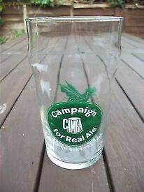 WANTED NORWICH BEER FESTIVAL GLASSES