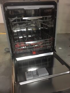 Samsung Dishwasher (DH60H9970) Near new! Must sell!!