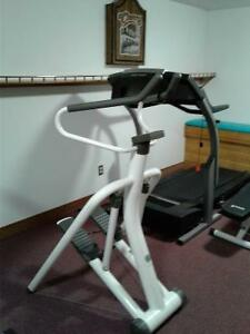 Sears Treadmill Buy Or Sell Exercise Equipment In
