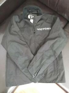 For Sale: Men's Victory Jacket