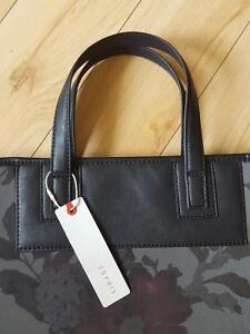 Brand new ESPRIT Bag with Tags still on Peterborough Peterborough Area image 2