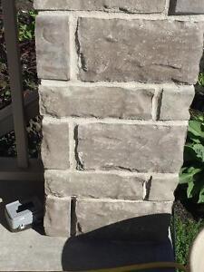 Stone for Exterior of House Kingston Kingston Area image 2