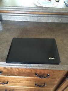 """Acer Aspire Laptop 15"""" $400 OBO"""