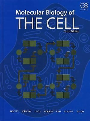 Molecular biology of the cell by david morgan bruce alberts martin resntentobalflowflowcomponenttechnicalissues fandeluxe Image collections