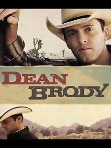 Dean Brody for Tonight