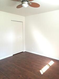 3 1/2 for Rent / Louer  in L'Île-Perrot, QC