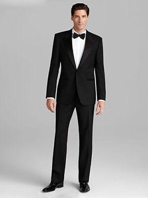 BOSS by Hugo Boss Tuxedo, Cary Grant Black