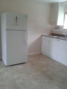 Rothesay .large 2 bdrm in private home available June 1st