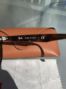 Rayban 2180 Sunglasses Downtown-West End Greater Vancouver Area image 2