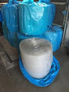 Bubble Wrap for Moving 250 ft x 2 ft