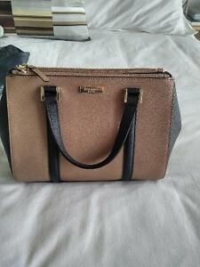 Kate Spade Bag For Sale - Great Condition