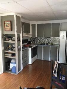 mobile home Edmonton Edmonton Area image 6