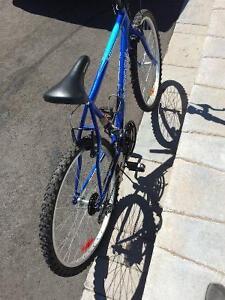 Vélo de marque sci 800 supercycle West Island Greater Montréal image 4