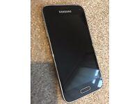 Samsung s5 mini. Unlocked. 16gb. Mint condition.