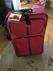 Luggage Set Find Other Items In London Kijiji Classifieds