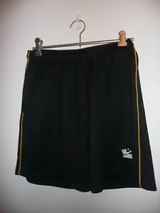 Melville SHS Uniform - Girl's PE (Sports) Shorts Samson Fremantle Area Preview