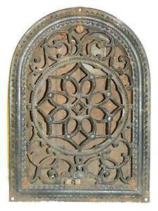 Decorative Wall Registers heat register | ebay
