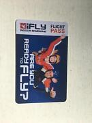 IFLY Gift Voucher Perth Perth City Area Preview