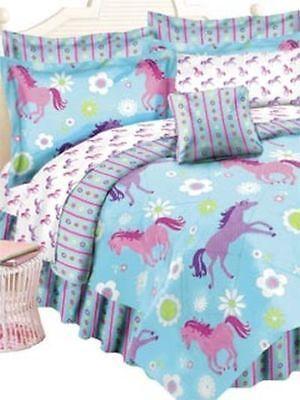 Turquoise Western Bedding Ebay