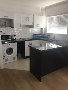 Lease takeover for 6 months in a 2 bedroom unit in Southport Southport Gold Coast City Preview