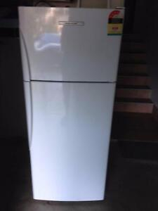 Fisher and Paykel Frost Free 380L 2 Door  Fridge Albany Creek Brisbane North East Preview