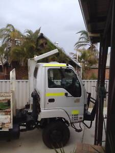 rops rollover protection Kalbarri Northampton Area Preview