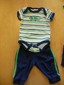 Boy Outfits Cambridge Kitchener Area image 3