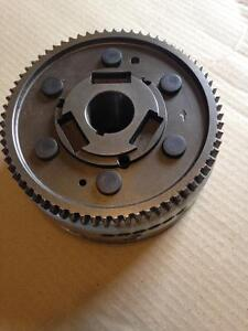 Flywheel for sale