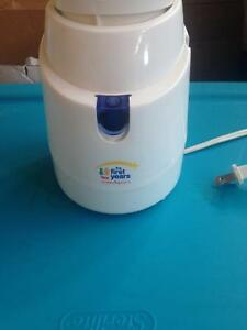 First years baby bottle warmer London Ontario image 1