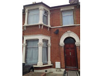 P - DOUBLE ROOM TO RENT IN SEVEN KINGS BLYTHWOOD RD SEVEN KINGS IG3 8SE ALL BILLS INCLUSIVE