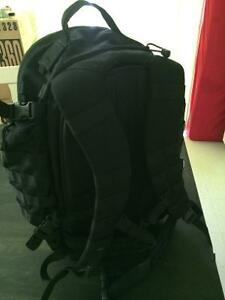 Backpack 5.11 rush 72hours
