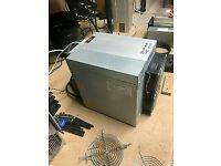 NEW Antminer S19J PRO 104TH. IN STOCK
