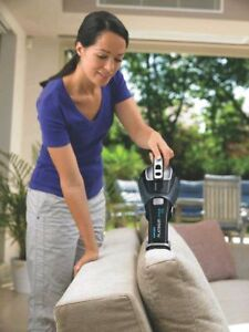 Black and Decker handheld vacuum cleaner Canning Vale Canning Area Preview