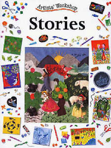 Clare Roundhill & Penny King-Stories  Paperback BOOK NEW