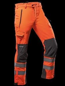 NEW!!! Pfanner work wear.