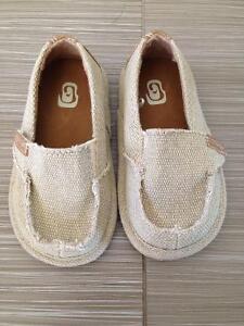 Baby/Toddler Shoes Cambridge Kitchener Area image 2