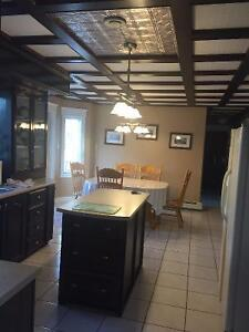 Executive Home For Sale in Spaniards Bay!!!! St. John's Newfoundland image 4