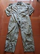 Flying Coveralls