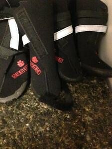 Dog Waterproof Neo-Paws Boots For Saie. St. John's Newfoundland image 2