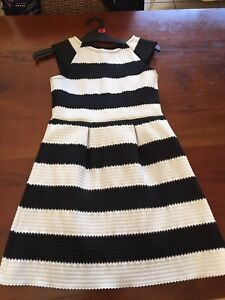 Size 9 girls dress Melton West Melton Area Preview